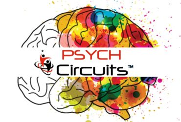 Psych Circuits